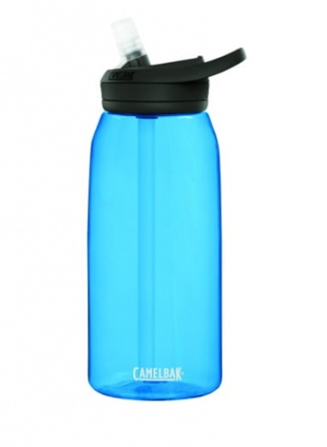 Butelka Camelbak Eddy+ 1000ml true blue
