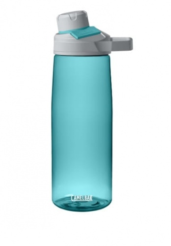 Butelka Camelbak Chute Mag 750ml sea glass